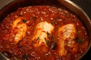 tomato-fish-caserole