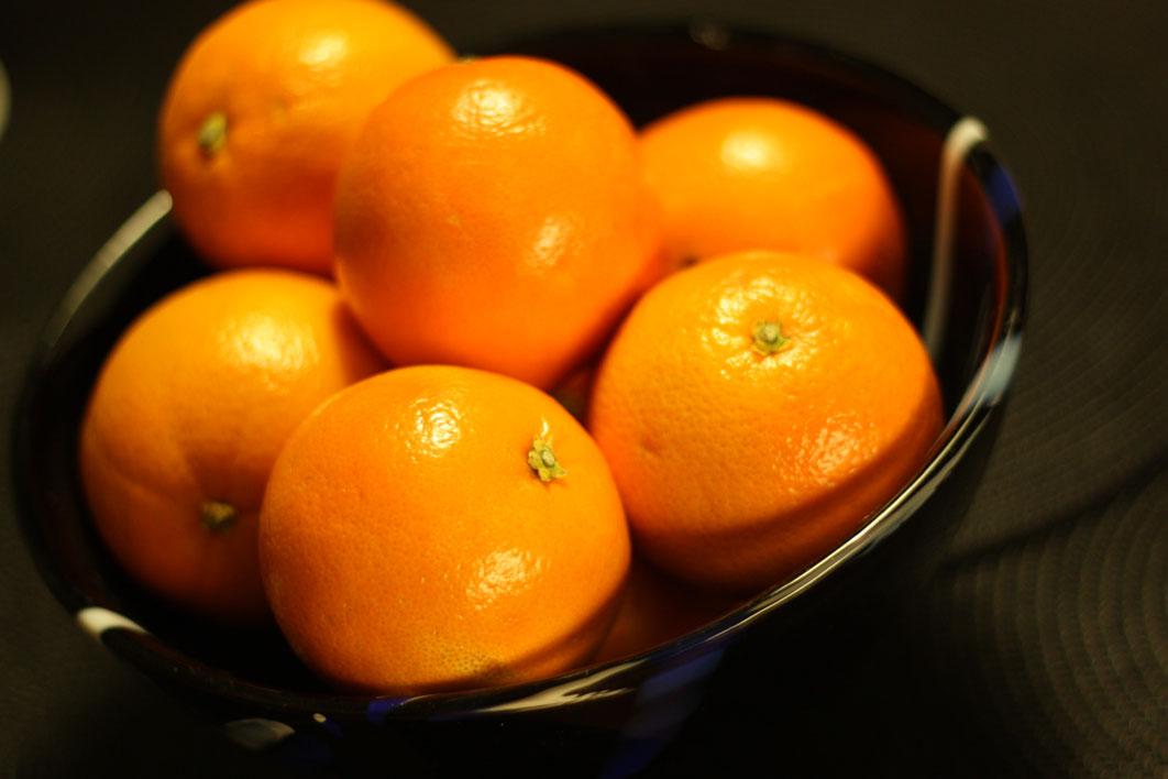 citrusjuice