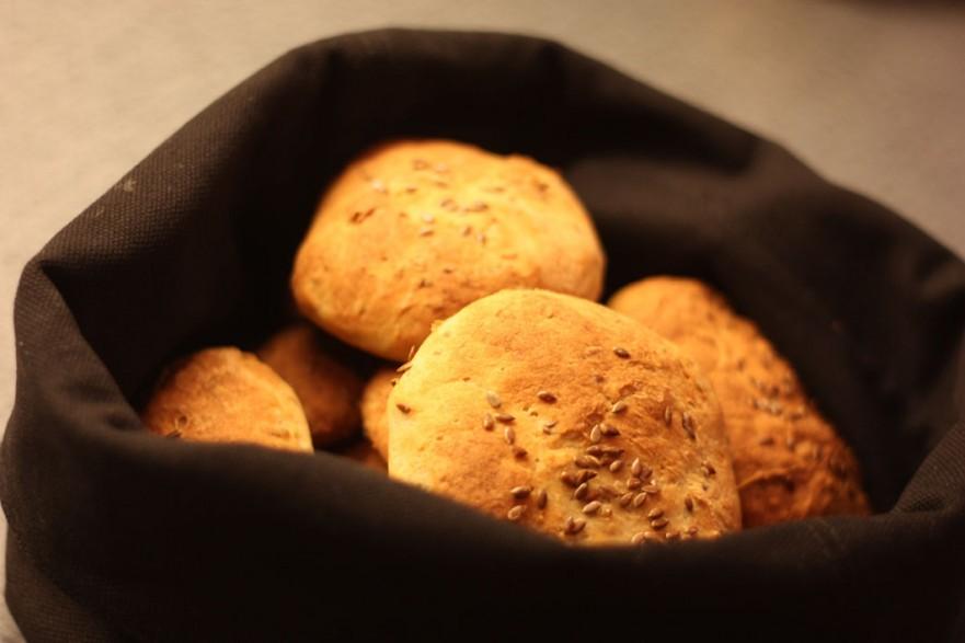 glutenfritt_bröd_cre8ivelif